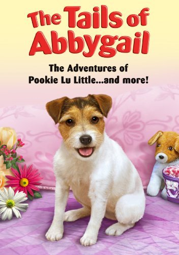Adventures Of Pookie Lu Little Tails Of Abbygail Nr