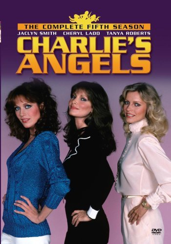 charlies-angels-season-5-dvd-mod-this-item-is-made-on-demand-could-take-2-3-weeks-for-delivery