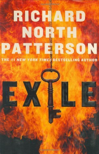 Richard North Patterson Exile