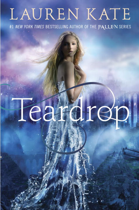 lauren-kate-teardrop