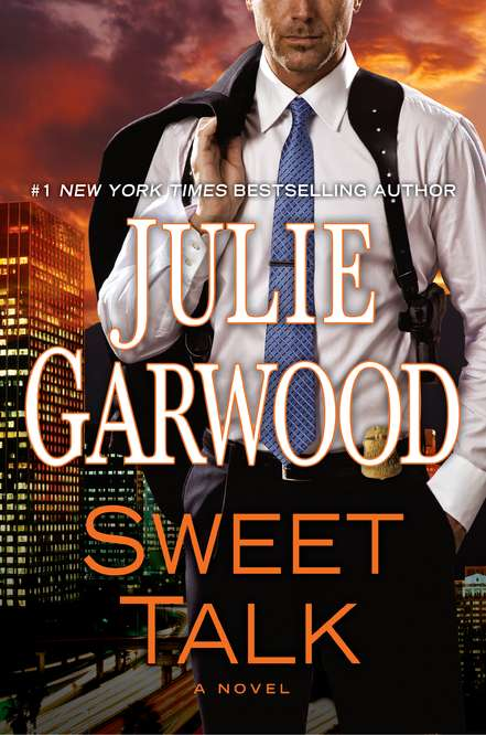 julie-garwood-sweet-talk