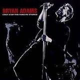 Bryan Adams Can't Stop This Thing We Started I Do It For You