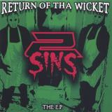 2 Sins Return Of The Wicket
