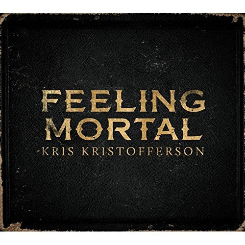 kris-kristofferson-feeling-mortal