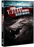 Your Worst Animal Nightmare Your Worst Animal Nightmare Tv14