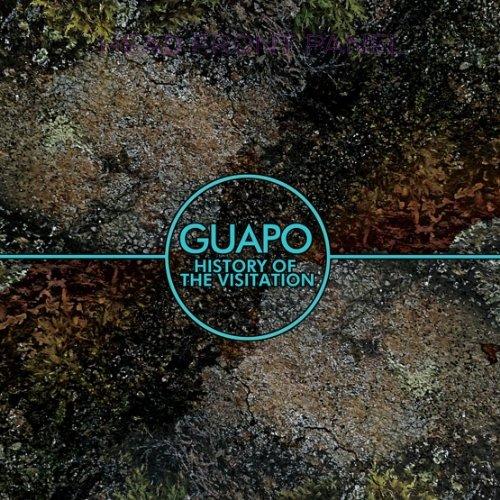 Guapo/History Of The Visitation@2 Lp