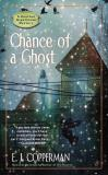 E. J. Copperman Chance Of A Ghost