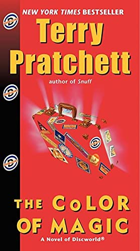 terry-pratchett-color-of-magic-the-a-novel-of-discworld