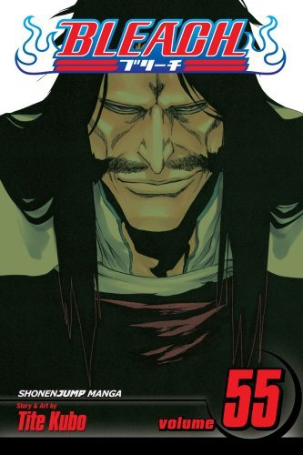 tite-kubo-bleach-vol-55-original