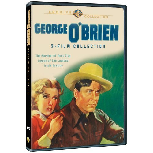 3-film-collection-obrien-george-dvd-r-nr