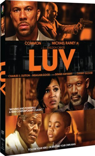 luv-common-rainey-haysbert-r
