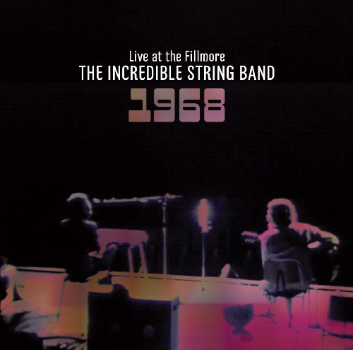 incredible-string-band-live-at-the-fillmore-1968