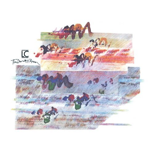 Durutti Column Lc 2 CD