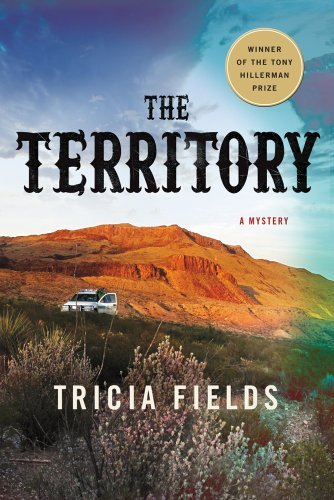 Tricia Fields The Territory