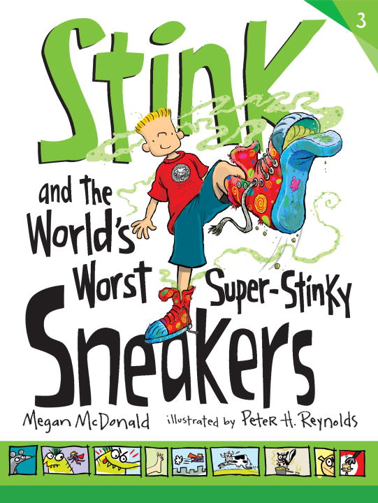 mcdonald-megan-reynolds-peter-h-ilt-stink-and-the-worlds-worst-super-stinky-sneakers-reprint
