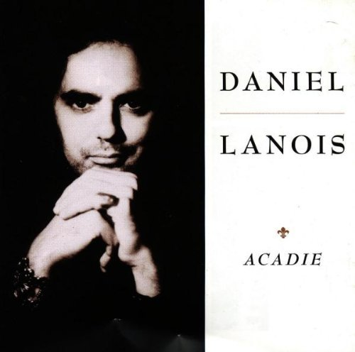 daniel-lanois-acadie