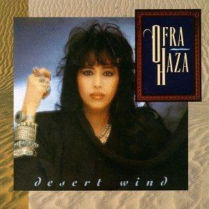 ofra-haza-desert-wind