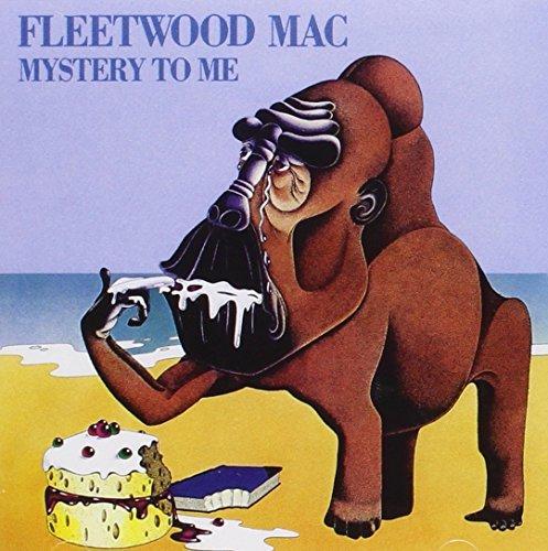 fleetwood-mac-mystery-to-me