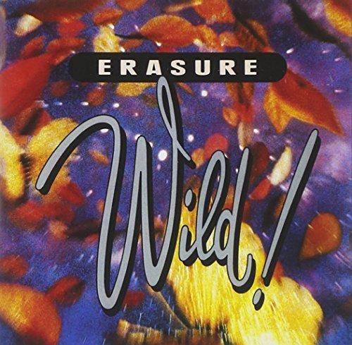 erasure-wild-cd-r