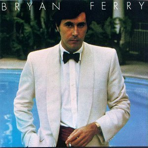 bryan-ferry-another-time-another-place