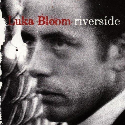 luka-bloom-riverside
