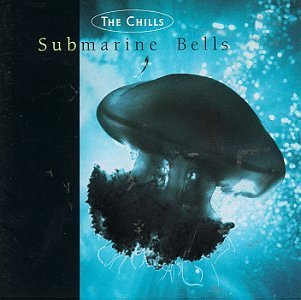 Chills Submarine Bells