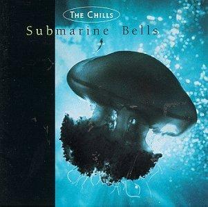 chills-submarine-bells