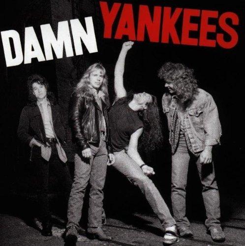damn-yankees-damn-yankees