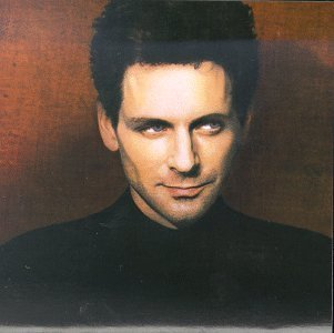 Lindsey Buckingham/Out Of The Cradle