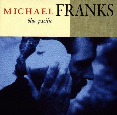 michael-franks-blue-pacific