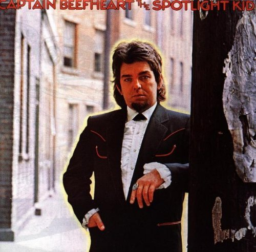 captain-beefheart-spotlight-kid-clear-spot-2-on-1