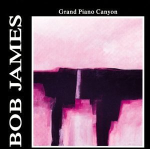 bob-james-grand-piano-canyon
