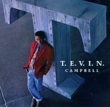 tevin-campbell-tevin