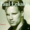 paul-lekakis-tattoo-it