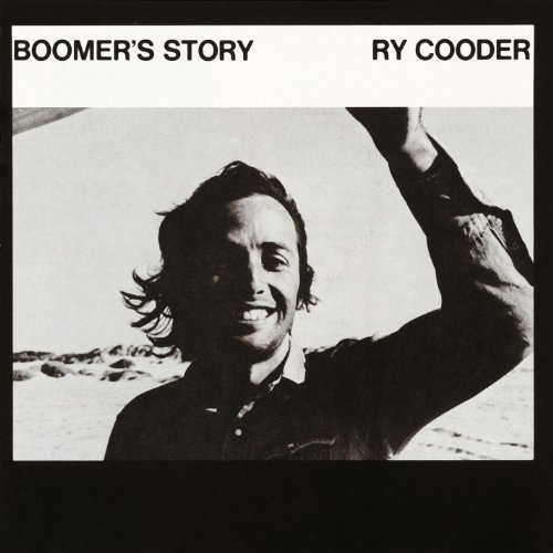 ry-cooder-boomers-story