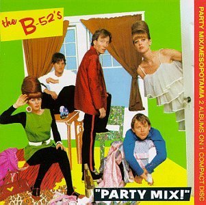 b-52s-party-mix-mesopotamia-2-on-1