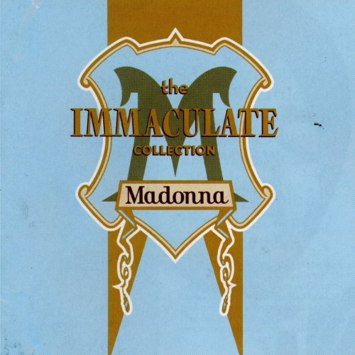 madonna-immaculate-collection-2-lp-set