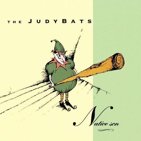 judybats-native-sons-