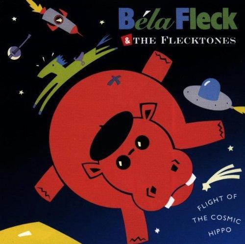 bela-the-flecktones-fleck-flight-of-the-cosmic-hippo