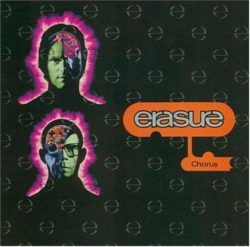 erasure-chorus