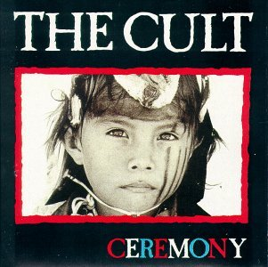 cult-ceremony