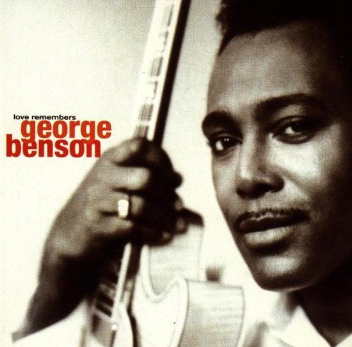george-benson-love-remembers