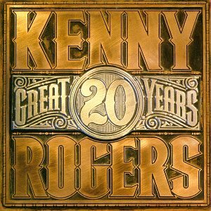 Rogers Kenny 20 Great Years