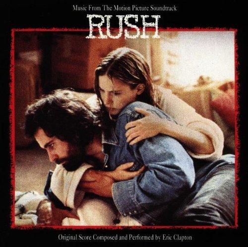 Rush/Soundtrack