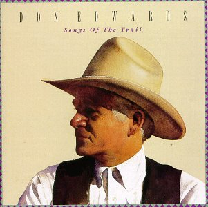 don-edwards-songs-of-the-trail