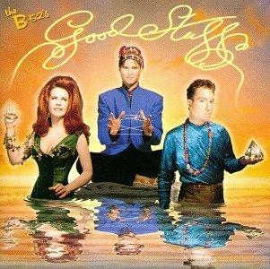b-52s-good-stuff-jewel-box-cd