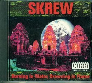 skrew-burning-in-water-drowning-in-flame