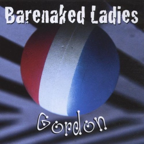 barenaked-ladies-gordon