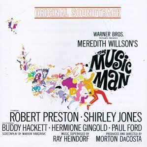 music-man-soundtrack-preston-jones-hackett-howard-buffalo-bill
