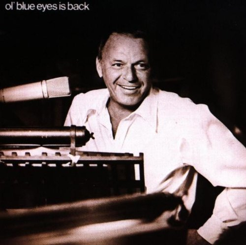 frank-sinatra-ol-blue-eyes-is-back
